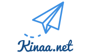 Kinaa Product Reviews